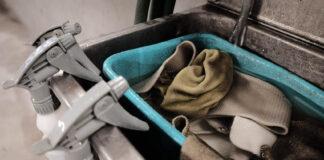 Nå innledes det en kampanje som retter søkelyset mot useriøse aktører i bilvaskebransjen. (Foto: Bil24)