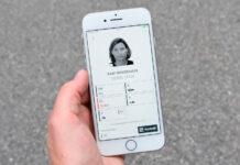 Fristen for å fornye førerkortet er utvidet. (Foto: Statens vegvesen)