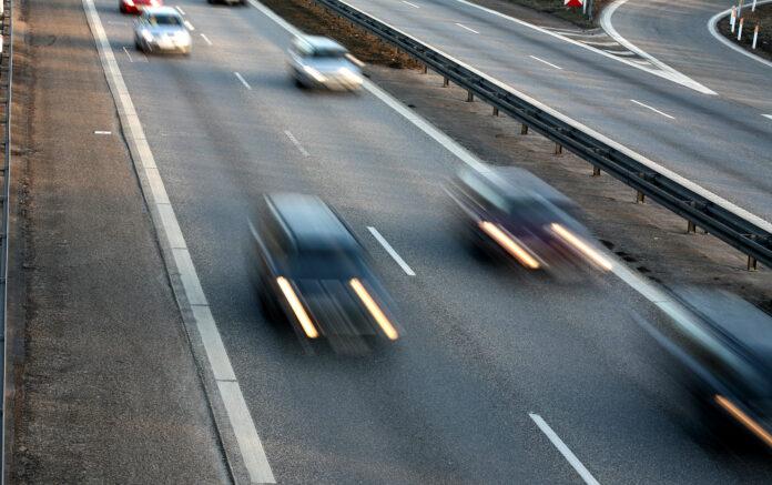 Flere har omkommet på norske veier i år enn samme periode i fjor. (Foto: Trygg Trafikk)