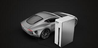 Piëch Automotive har store ambisjoner, og en blodlinje tilbake til selveste Ferdinand Porsche. (Fotos: Piëch)