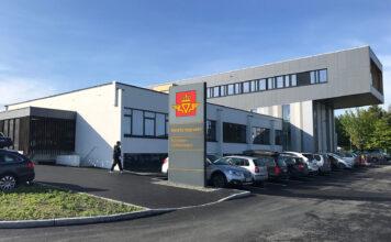 Statens vegvesen har gitt tre personer en karantene på sju måneder eller mer etter juks og forsøk på juks. (Ill.: Statens vegvesen)