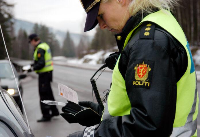 UP trues med nedleggelse, noe Trygg Trafikk advarer sterkt mot. (Foto: Trygg Trafikk)