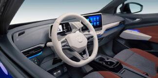 Styret i Volkswagen-gruppen har godkjent pengebruken de neste fem årene, og elbilen tar selvsagt en stor porsjon av potten. (Fotos: VAG)