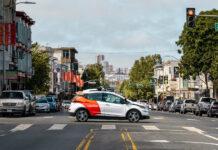 Cruise får nå hjelp av Microsoft til å lage selvkjørende biler. (Fotos: Cruise)