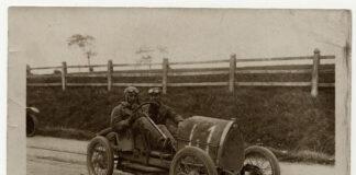For 100 år siden presenterte Ettore Bugatti den første moderne racerbilen, en lettvekter på under 500 kilo som knuste konkurrentene. (Fotos: Bugatti)