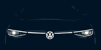 Volkswagen USA dro en spøk altfor langt, og kan nå måtte betale dyrt for den. (Foto: Volkswagen USA)