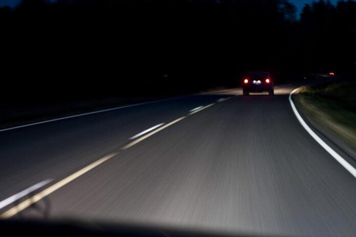 Så langt i 2021 har langt færre mistet livet i trafikken enn på samme tid i fjor. (Foto: Trygg Trafikk)
