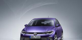 Volkswagen har klar en litt mer moderne Polo, og nå er det åpnet for bestillinger av denne i Norge. (Fotos: Volkswagen)