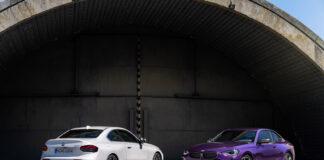 BMW har klar en ny 2-serie Coupé, og denne får premiere 8. juli. (Fotos: BMW)