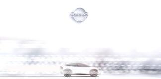 Nissan fornyer satsingen i Sunderland, og resultatet er blant annet en ny elbilmodell. (Fotos: Nissan)