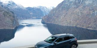 Kona viste vei, og nå planlegger Hyundai 12 nye elbilmodeller innen 2025. (Fotos: Hyundai)