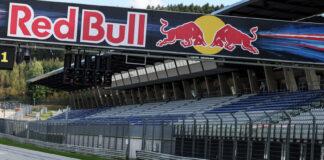 BAC Mono R knuste Ferraris rekord for gatelovlige biler rundt formel 1-banen Red Bull Ring. (Fotos: BAC)
